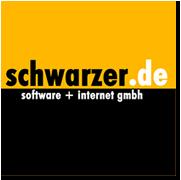Schwarzer.de Blog