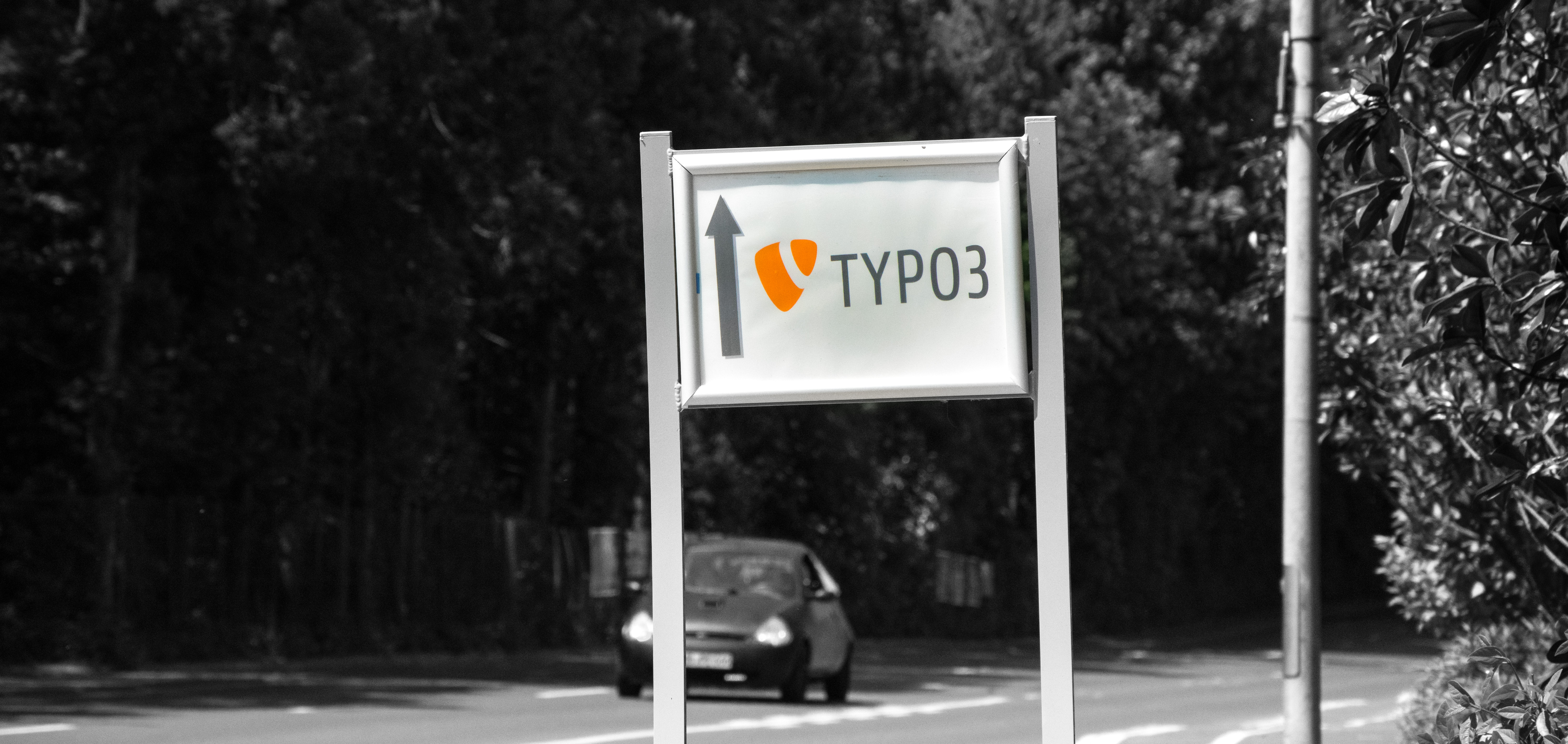 TYPO3 #CertiFUNcation Phantasialand 2015