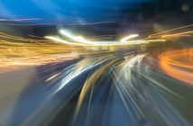 ElasticSearch Tutorial: Das Konzept verstehen