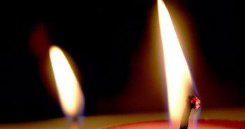 WIX toolset: Bestehend aus Candle und Light