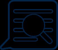 Business Unit Content-Marketing