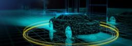 Content-Rollout für Automotive-Zulieferer