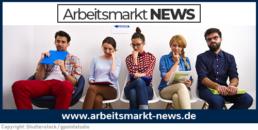 Online-Magazin arbeits-markt.de