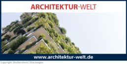 Online-Magazin architektur-welt.de