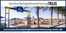 Online-Magazin berufsunfaehigkeitsversicherung-news.de