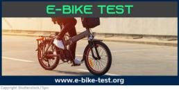 Online-Magazin e-bike-test.org