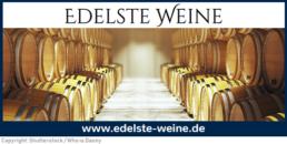 Online-Magazin edelste-weine.de