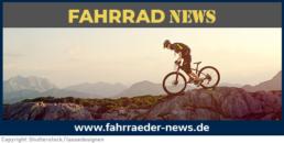 Online-Magazin fahrraeder-news.de