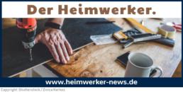 Online-Magazin heimwerker-news.de