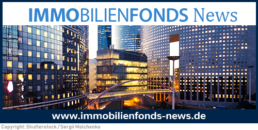 Online-Magazin immobilienfonds-news.de