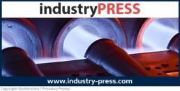 Online-Magazin industry-press.com