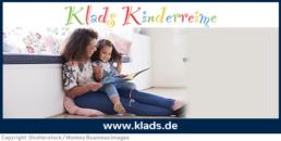 Online-Magazin klads.de