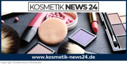 Online-Magazin kosmetik-news24.de