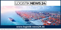 Online-Magazin logistik-news24.de
