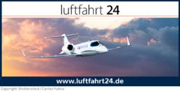 Online-Magazin luftfahrt24.de