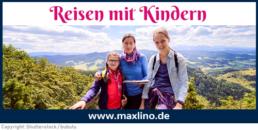 Online-Magazin maxlino.de