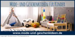 Online-Magazin mode-und-geschenkideen.de