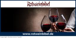 Online-Magazin rotweinbibel.de