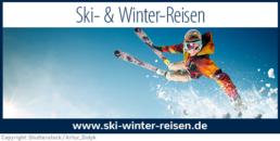 Online-Magazin ski-winter-reisen.de