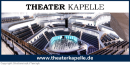 Online-Magazin theaterkapelle.de