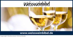 Online-Magazin weissweinbibel.de