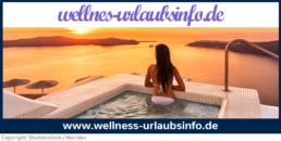 Online-Magazin wellness-urlaubsinfo.de