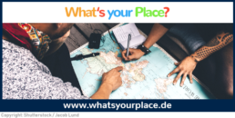 Online-Magazin whatsyourplace.de