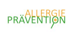 Online-Magazin allergiepraevention.de