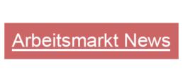 Online-Magazin arbeitsmarkt-news.de
