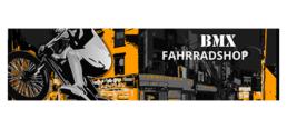 Online-Magazin bmxfahrradshop.de