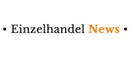 Online-Magazin einzelhandel-news.de