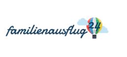 Online-Magazin familienausflug24.de