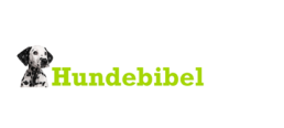 Online-Magazin hundebibel.de