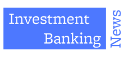 Online-Magazin investmentbanking-news.de