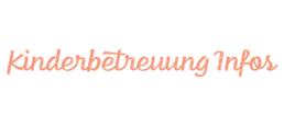 Online-Magazin kinderbetreuung-infos.de