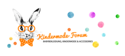 Online-Magazin kindermode-forum.de