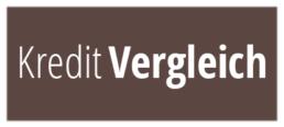 Online-Magazin kredit-vergleich-news.de