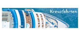 Online-Magazin kreuzfahrten-seite.de