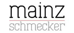 Online-Magazin mainz-schmecker.de