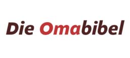 Online-Magazin omabibel.de