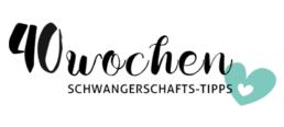 Online-Magazin schwangerschafts-tipps.de