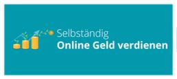 Online-Magazin https://selbstaendig-online-verdienen.de