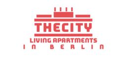 Online-Magazin tc-apartments-berlin.de