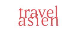 Online-Magazin travel-asien.de